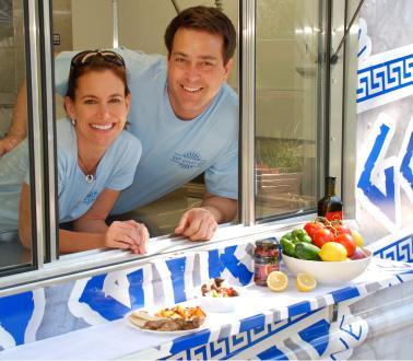 11 12 looking for kitchen helper in inner harbour for Achillion greek cuisine prince george bc