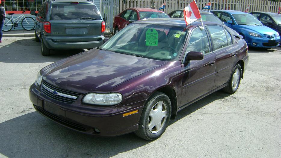 Kijiji Vancouver Used Cars For Sale