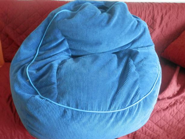 Bean Bag Chairs South Regina