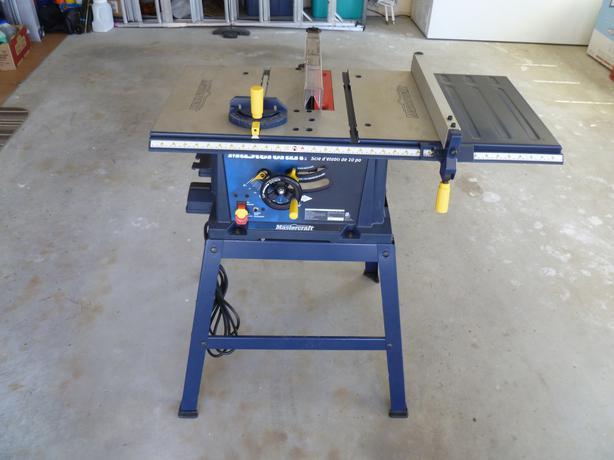 mastercraft 10 table saw diagram craftsman 10 table saw switch wiring