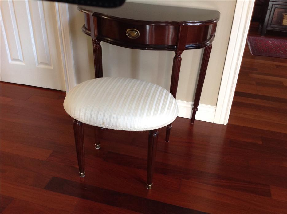 Foyer Table For Sale : Bombay company hall tables for sale saanich victoria