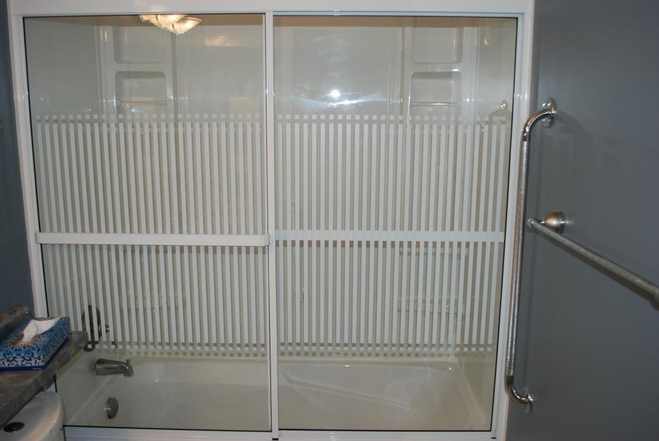 Tub And Shower Doors North Regina Regina Mobile