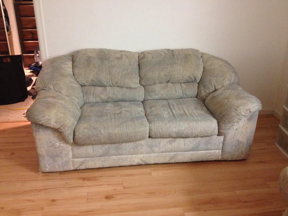 super comfy couch victoria city victoria. Black Bedroom Furniture Sets. Home Design Ideas