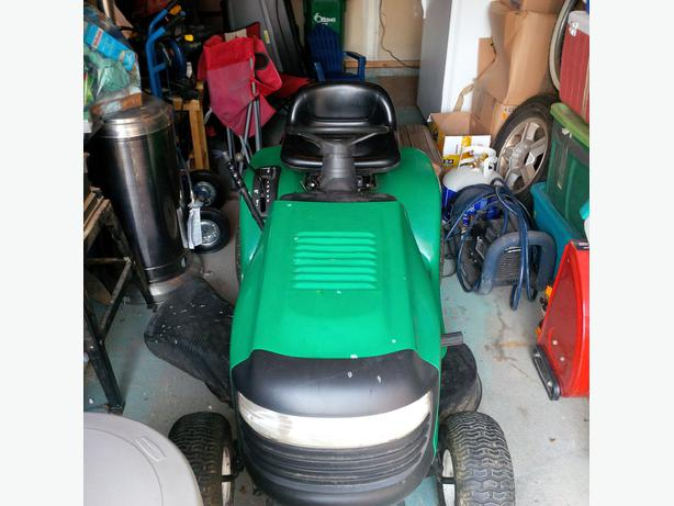weed eater lawn tractor. 2012 13.5 hp weedeater lawn tractor weed eater