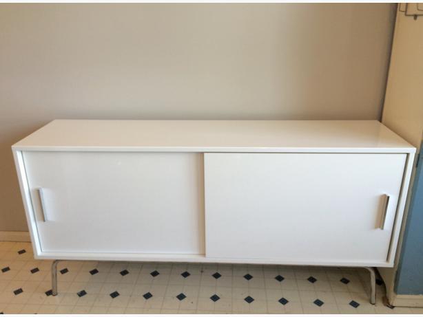 Ikea Besta Cabinet Tv Stand Sideboard Victoria City
