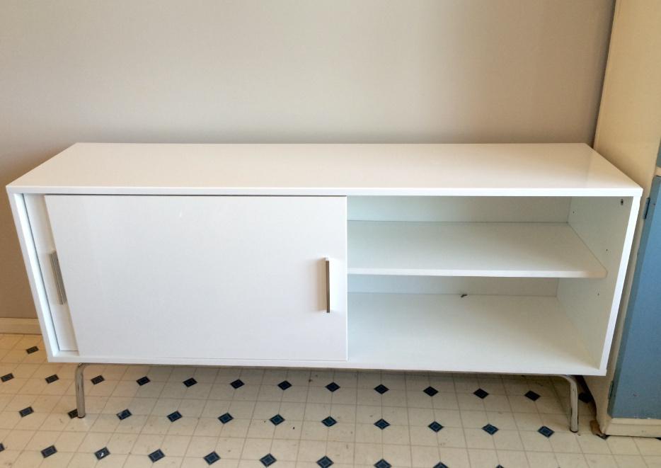 Ikea Besta Cabinet TV Stand Sideboard Victoria City, Victoria MOBILE