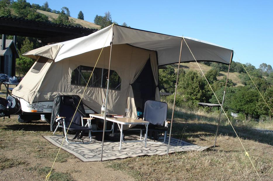 mobile homes for sale kamloops bc with Leesure Lite Tent Trailer 25041707 on Orphan Trusses For Sale All 50 Off Or More 25337051 also 2007 Takena 1860 Travel Trailer  25059635 furthermore 1987 Travelaire 22908660 likewise Class C RV For Sale Needs Work 25297788 furthermore 18 Ft 5th Wheel 28049829.