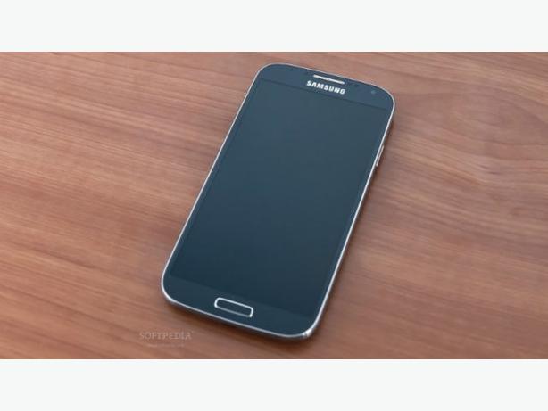 Unlocked Samsung Galaxy S4 16gb Black PRICE REDUCED ...