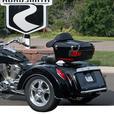 Honda Trike