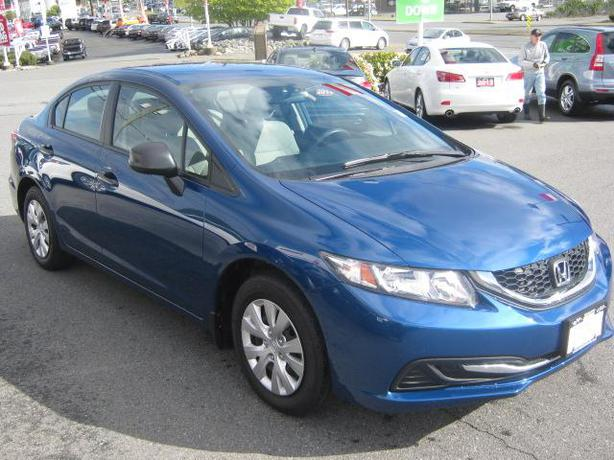 Sharpest Rides Denver Colorado >> 2013 Civic Dust And Pollen Filter | Autos Post