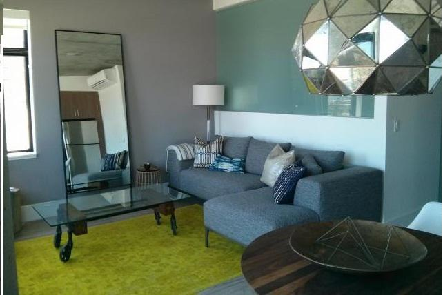 one bedroom apartment for rent downtown toronto toronto