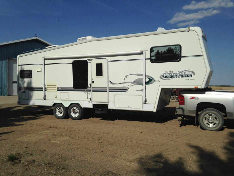 Beautiful 2012 Keystone High Country 291RLS Outside OttawaGatineau Area Ottawa