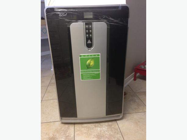 Cool Air  Commercial Cool Air Conditioner d27ddcc90