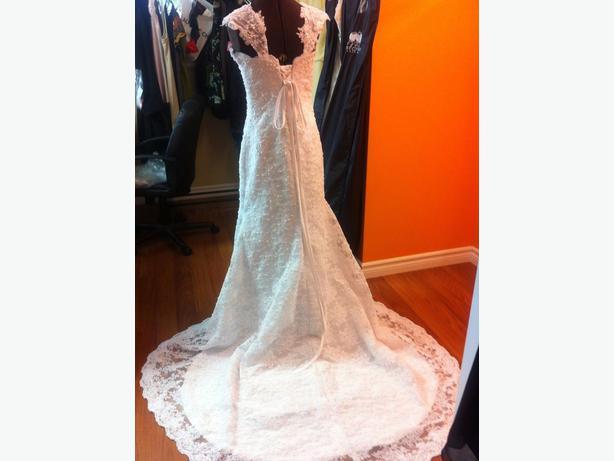 Tailor Alterations Dressmaker Charlottetown Pei