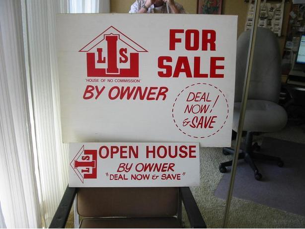 """Buy This  I.L.S., ORIGINAL 4 SALE B/O/ R/E/ KIT, (""""includes clean BC corp."""")"""