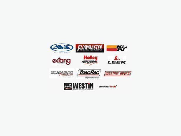Car Parts, Truck Parts,