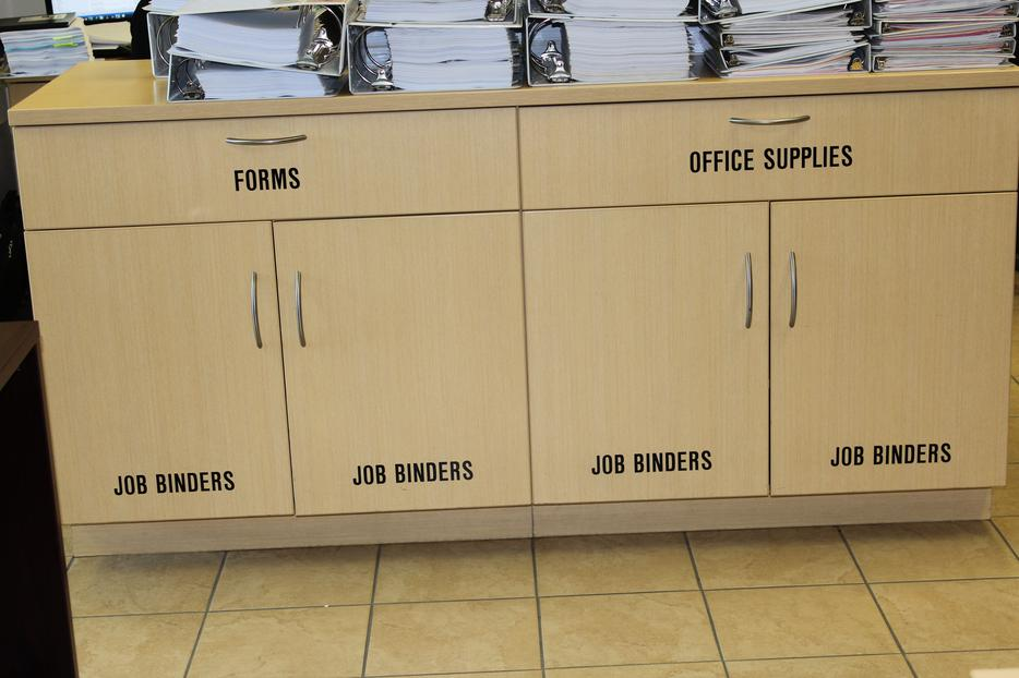 Cupboards Wall Units Storage Units Various Prices Pls
