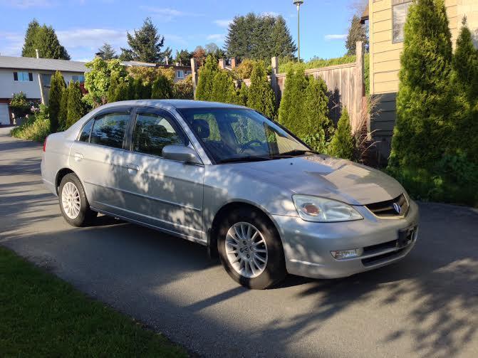 Gatineau Acura Used Cars