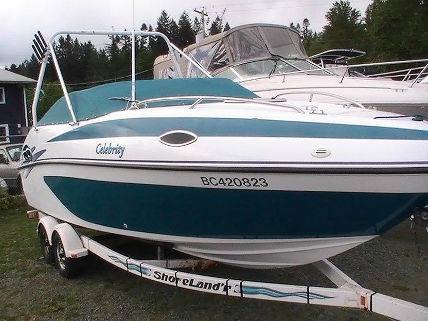 Is Celebrity Boats Inc. still in business? | Yahoo Answers