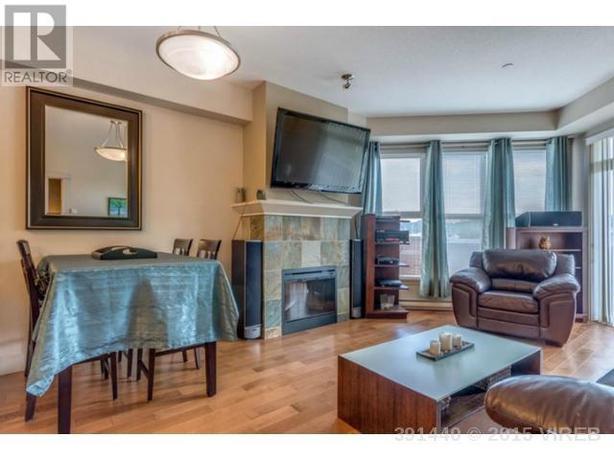 114 6310 Mcrobb Ave Nanaimo British Columbia V9v1w8