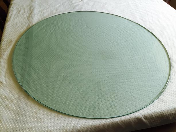 Glass table top replacement west shore langford colwood metchosin highlands victoria - Replacement glass table top ...