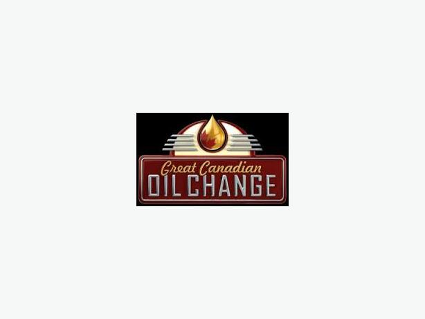 lube technician the great canadian oil change west shore