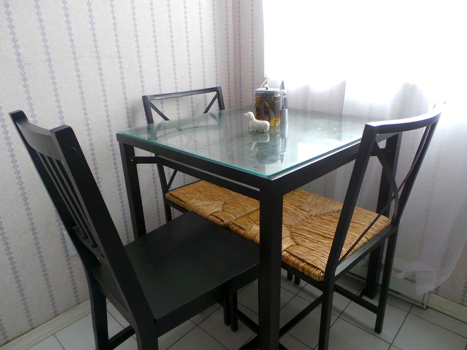 Dining Set For Sale Table amp 4 Chairs Central Ottawa  : 46626552934 from www.usedottawa.com size 934 x 700 jpeg 68kB