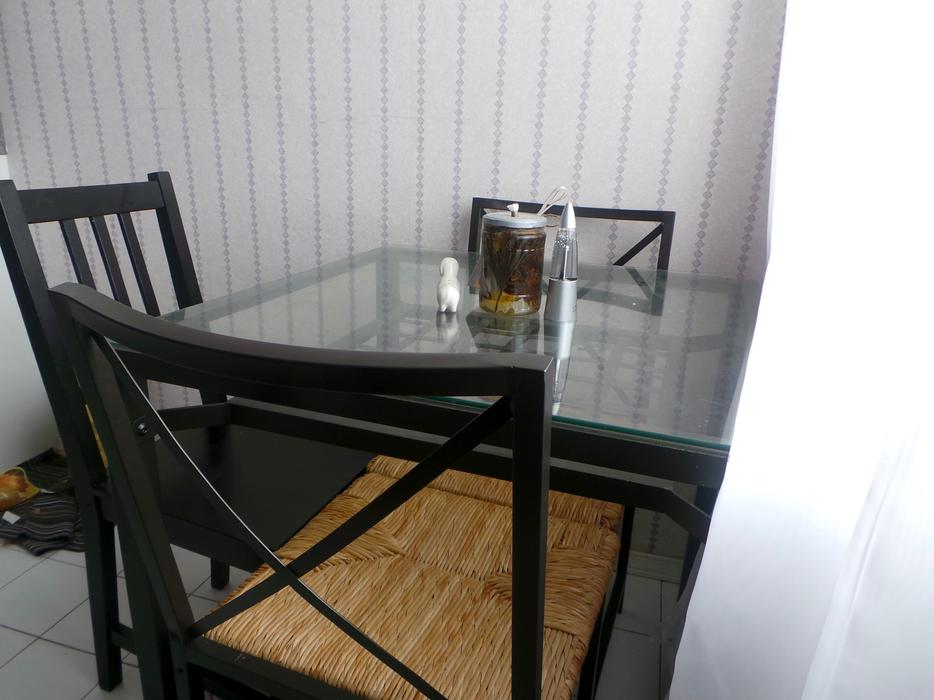Dining Set For Sale Table amp 4 Chairs Central Ottawa  : 46626562934 from www.usedottawa.com size 934 x 700 jpeg 66kB