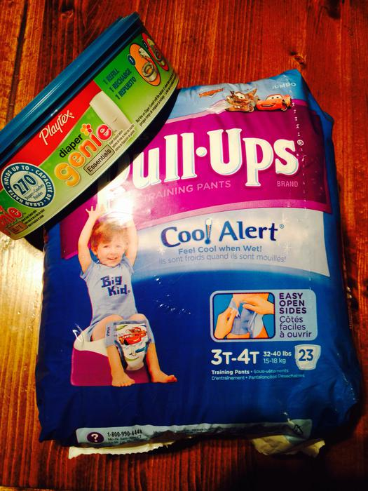 huggies pull ups diapers marketing essay Pull up diapers guide when do babies need pull ups huggies little movers (click here to check the price on amazon) is another great brand to check out if you're in the market for pull ups.