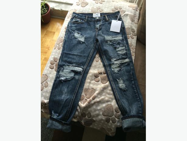 One Teaspoon Clothing Toronto one teaspoon jeans