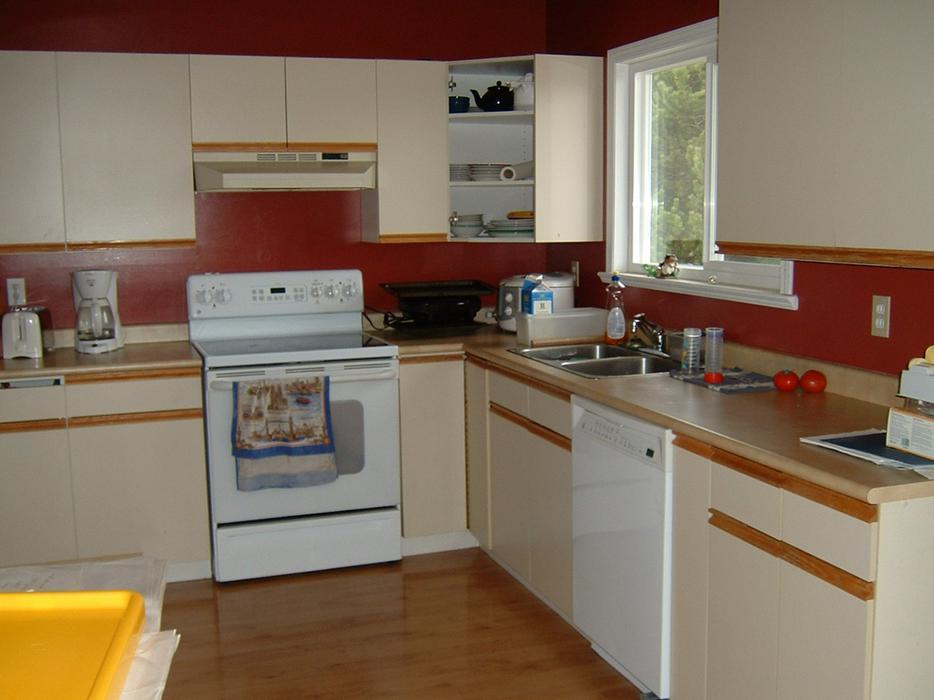 Used Kitchen Cabinets Victoria Bc
