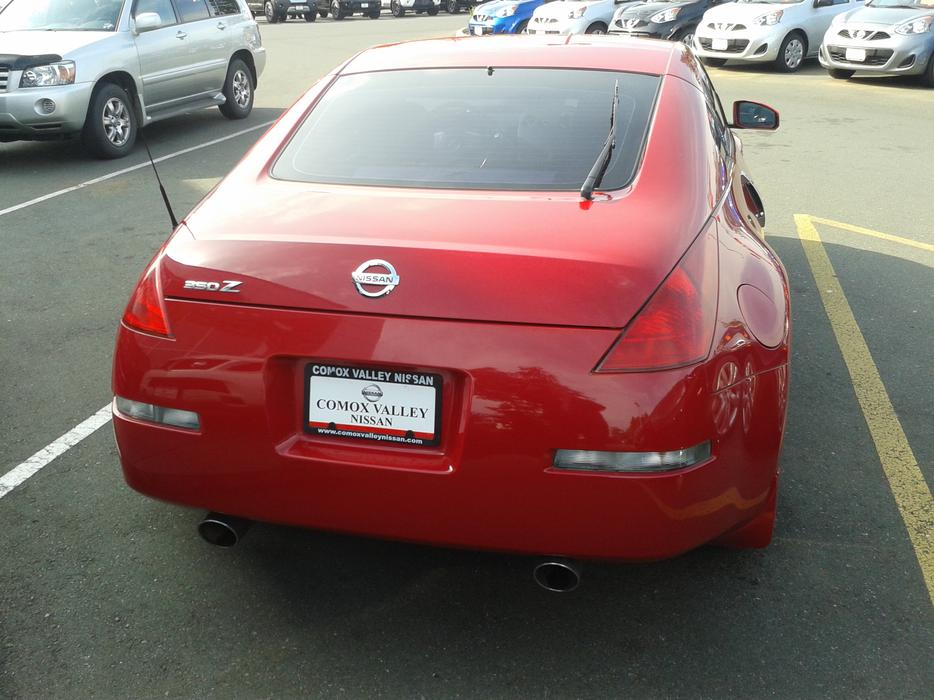 Whistler Buy And Sell Cars