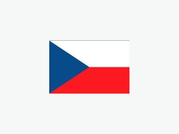 Czech Course: Czech for anybody