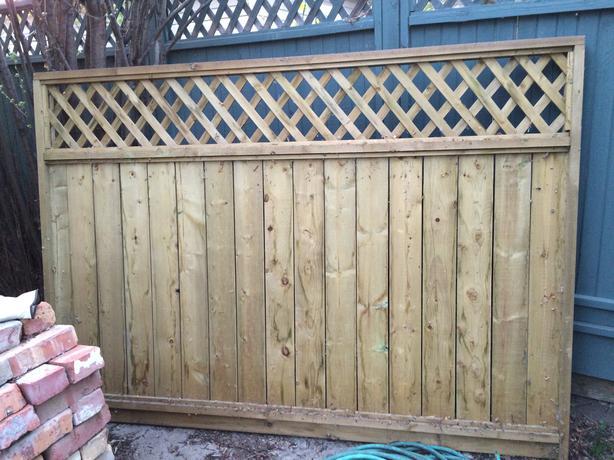 Home+Depot+Kitchener+Hours Home Depot Fence Panels Central Regina ...
