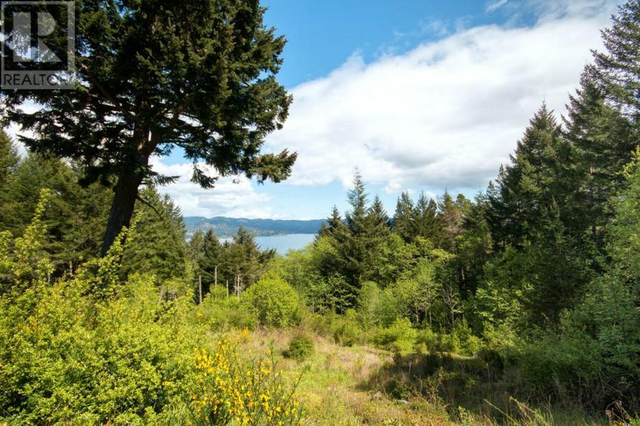 Buy Any Of Our Homes With Zero Down North Nanaimo