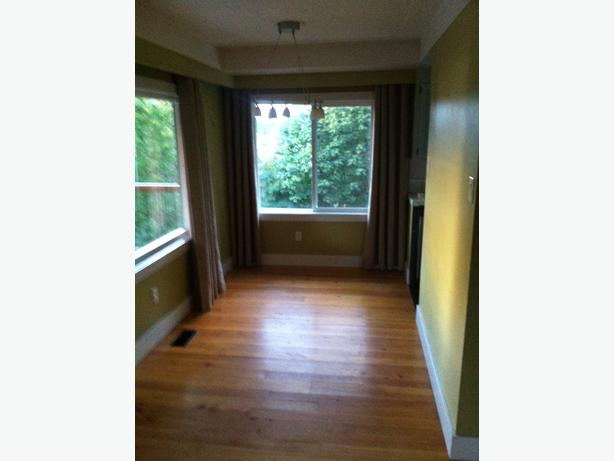 2 Bedroom Suite With View Of Shawnigan Lake Malahat