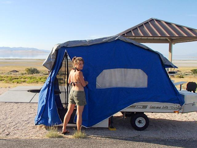 Amazing  Campers New And Used Motorhomes RVs Trailers And Campers For Sale