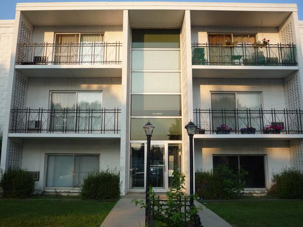 south regina 1 bedroom apartment available june 1 st
