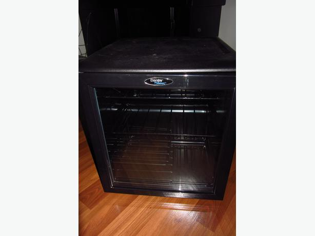 Small Man Cave Fridge : Wine man cave fridge west shore langford colwood