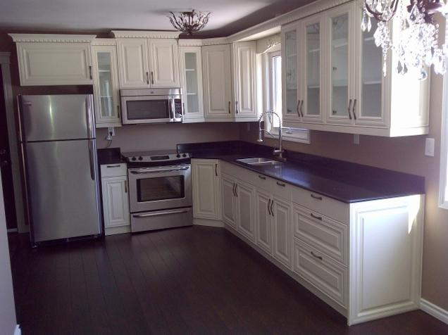 Affordable Kitchen And Bath Cabinets And Countertops Granite South Regina Regina