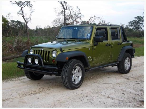 wanted wanted manual jeep wrangler 4 door green central regina regina. Black Bedroom Furniture Sets. Home Design Ideas