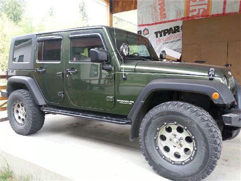 wanted wanted manual jeep wrangler 4 door green central regina regina mobile. Black Bedroom Furniture Sets. Home Design Ideas