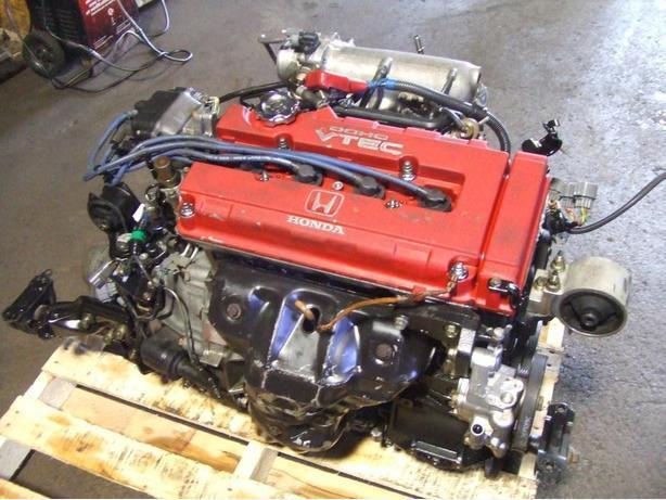 b18c wiring harness jdm b18c type r 96 vtec engine mt lsd transmission obd2 integra  jdm b18c type r 96 vtec engine mt lsd