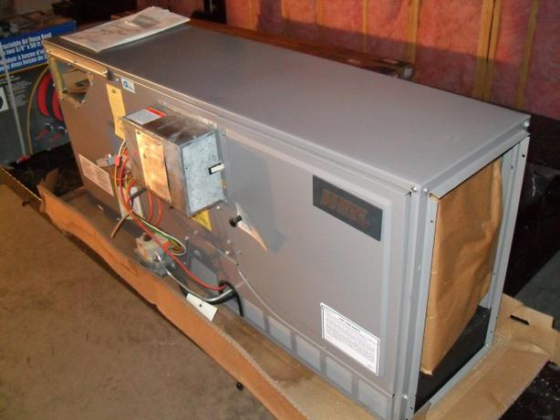 Image Result For Furnace Prices Installed