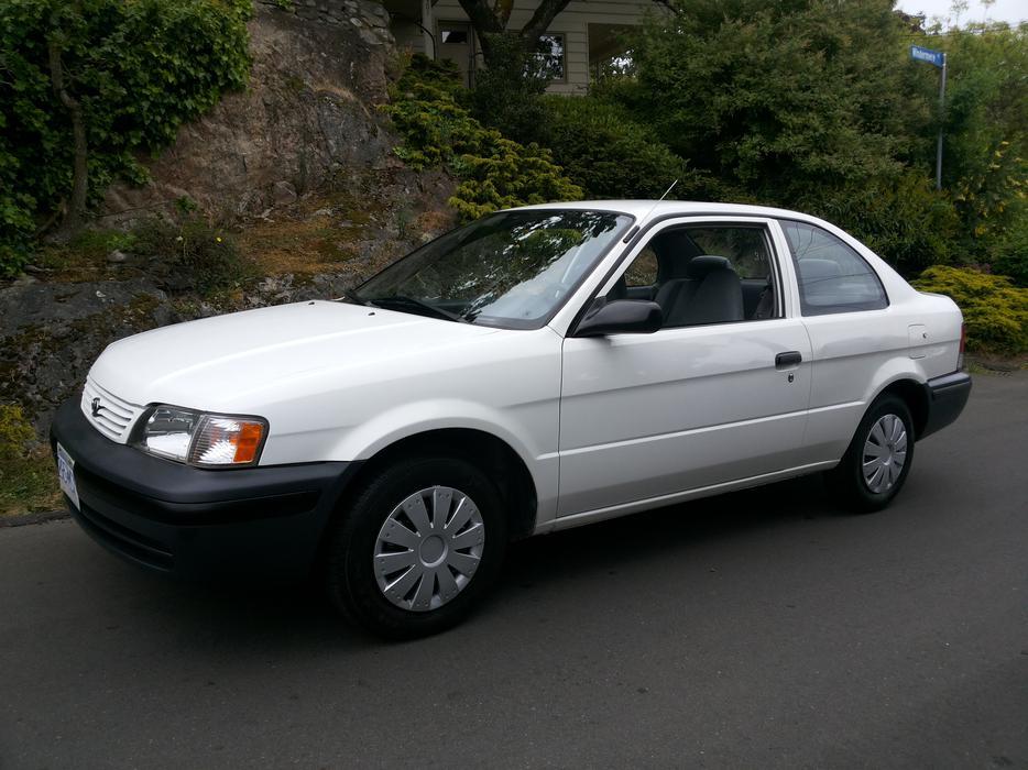 Used Cars Courtenay Bc Adanih Com