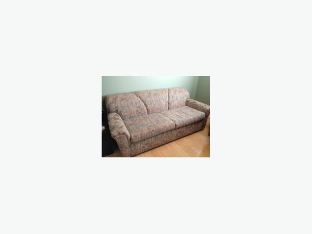 Coach Sofa Pull Out Hide A Bed North Regina Regina