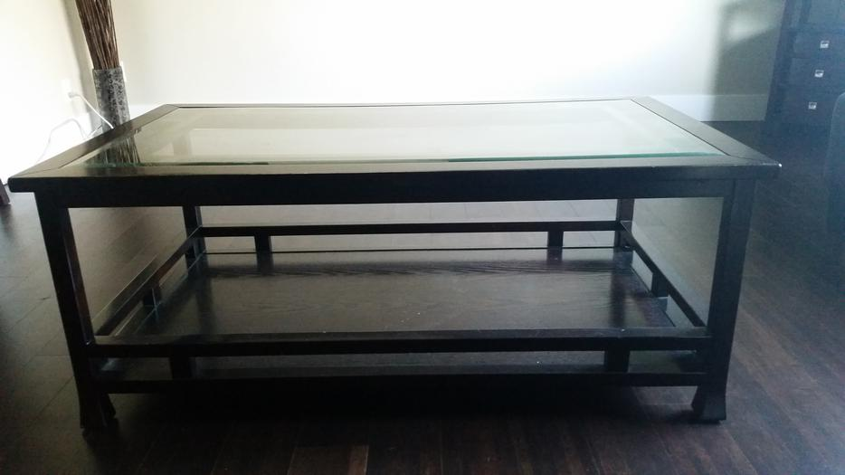 Coffee table lantzville nanaimo for Coffee tables kelowna
