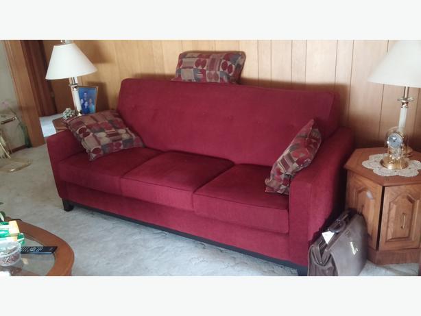 3 Piece Living Room Set East Regina Regina
