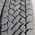 [2] - 175/70/13 - Snowtrakker Radial ST2 Tires