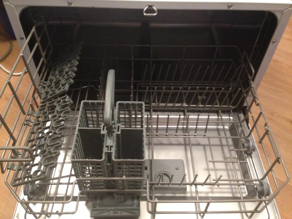 Inspiring Danby 8 Place Setting Dishwasher Images - Best Image ...